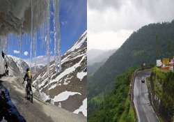 india s best roads and highways