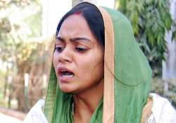 ex mp s wife beat up maids burnt with hot iron witness