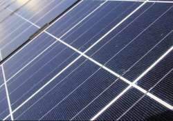 world s largest solar power station to come up in mp