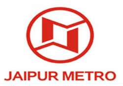 jaipur metro announces fare structure discout on smart cards