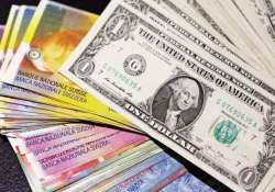 black money swiss banks ask indians to use compliance window