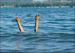 drowning an unknown public health disaster