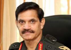 pak using new methods to create unrest in j k army chief