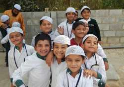 kerala s muslim outfit to open 100 schools in up