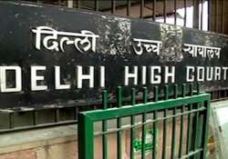 high court stays 1984 riots case proceedings on plea to