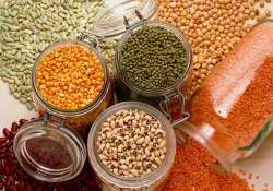over 82 000 tonnes of pulses seized