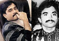 know about chhota shakeel close aide of dawood ibrahim