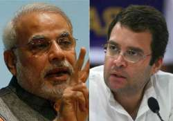 live india tv c voter opinion poll predicts nda ahead of