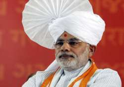 now namo wave blows in fashion world
