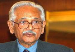panel to consider conferring padma vibhushan on justice