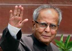 president to visit indigenous cultures museum in meghalaya