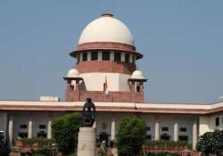 sc to hear plea on constitutional validity of haryana sikh