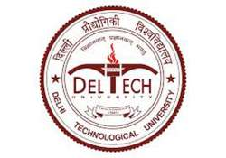 shortage of teaching staff inadequate infrastructure in dtu