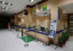 strike stalls banking operations in karnataka