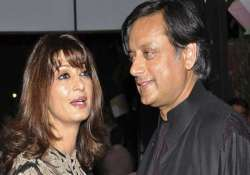 sunanda death mystery five questions which need answers