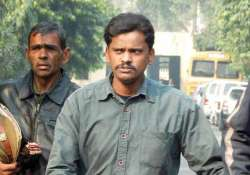 supreme court refuses to stay execution of koli s death