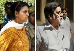 talwars indifference was shocking on fateful day witness