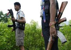 kidnapped andhra engineers released by militants