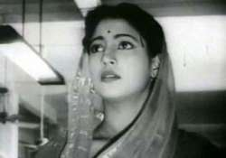 west bengal government names road after suchitra sen to
