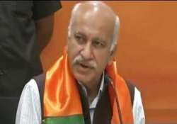 bjp welcomes nc ncp stand opposing snoopgate inquiry