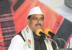 maharashtra bjp govt has no constitutional legitimacy