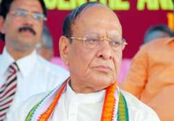 be cautious in dealing with china gujarat congress tells