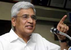 central leadership to blame for cpm s failure in increasing
