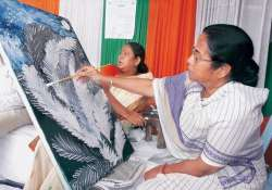 author artist song writer mamata s different shades
