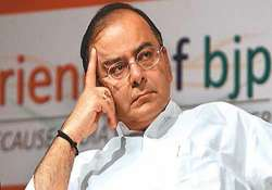 lalu conviction defining moment for indian politics jaitley