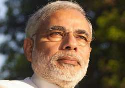 no change in visa policy for modi us- India Tv