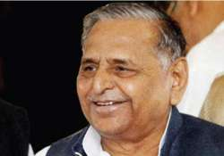 mulayam singh yadav s nephew to contest ls by poll from