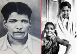 b day special rare pictures of dmk chief karunanidhi