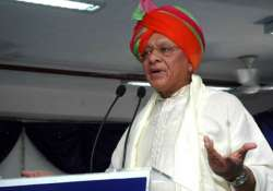 vaghela likely to join ncp soon guj ncp chief