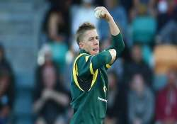 australian spinners look to english help for india test