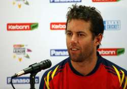 clt20 neil mckenzie wants more cricket between india south