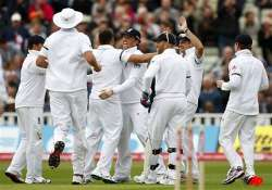 england dominate icc award nominees
