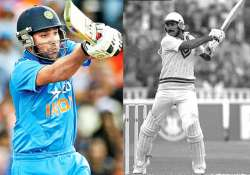 how history was repeated after 28 years in asia cup