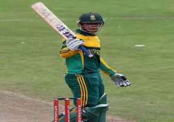 another meek surrender by india as sa clinch odi series