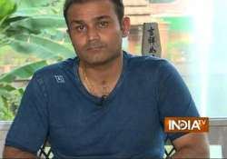 india tv exclusive indian batsmen may find it tough going- India Tv