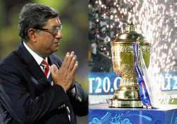 controversies which made ipl the problem league for bcci
