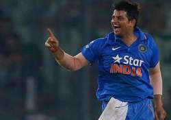 india likely to rest key players for zimbabwe tour