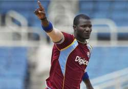 world cup 2015 windies must buckle down or face early exit
