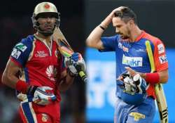 ipl auction on february 16 yuvi pietersen attract highest