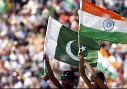 india pak t20 match in ahmedabad shifted by one day