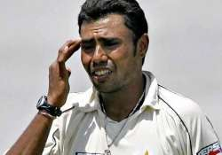 kaneria s appeal against life ban fails