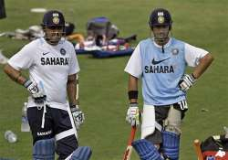 perfect chance for youngsters to perform at big stage sehwag