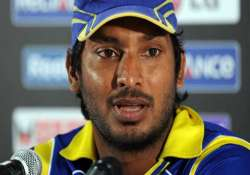 sangakkara to retire from t20is after world twenty20