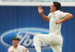 south africa 141for 7 at tea in 3rd test