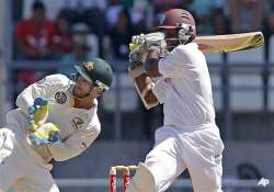 windies struggling at 173 5 in 3rd test
