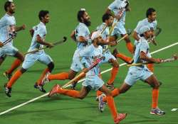 india take on china in asian champions trophy opener